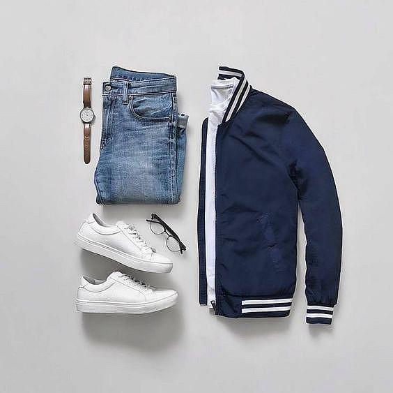 Мужская одежда и обувь купить недорого - интернет-магазин issaplus.com