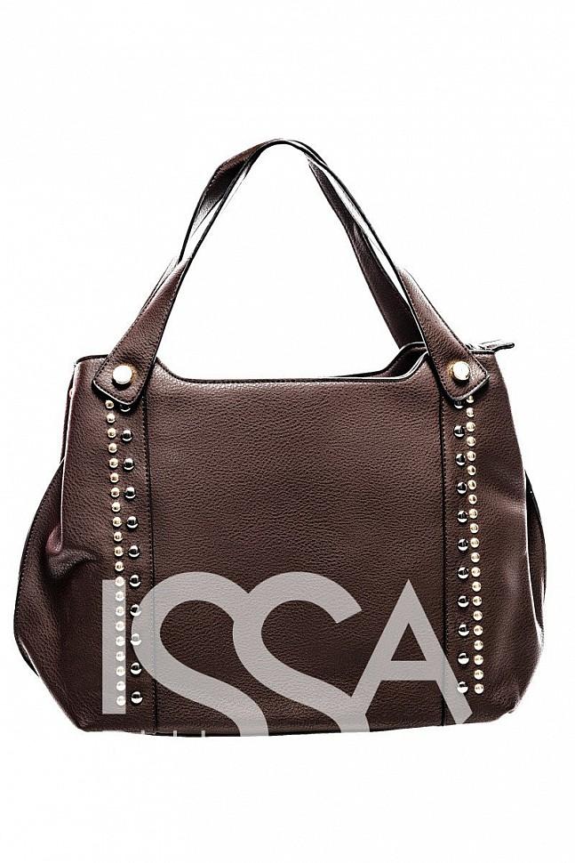 905ea96284e2 Как выбрать женские сумки - Блог IssaPlus