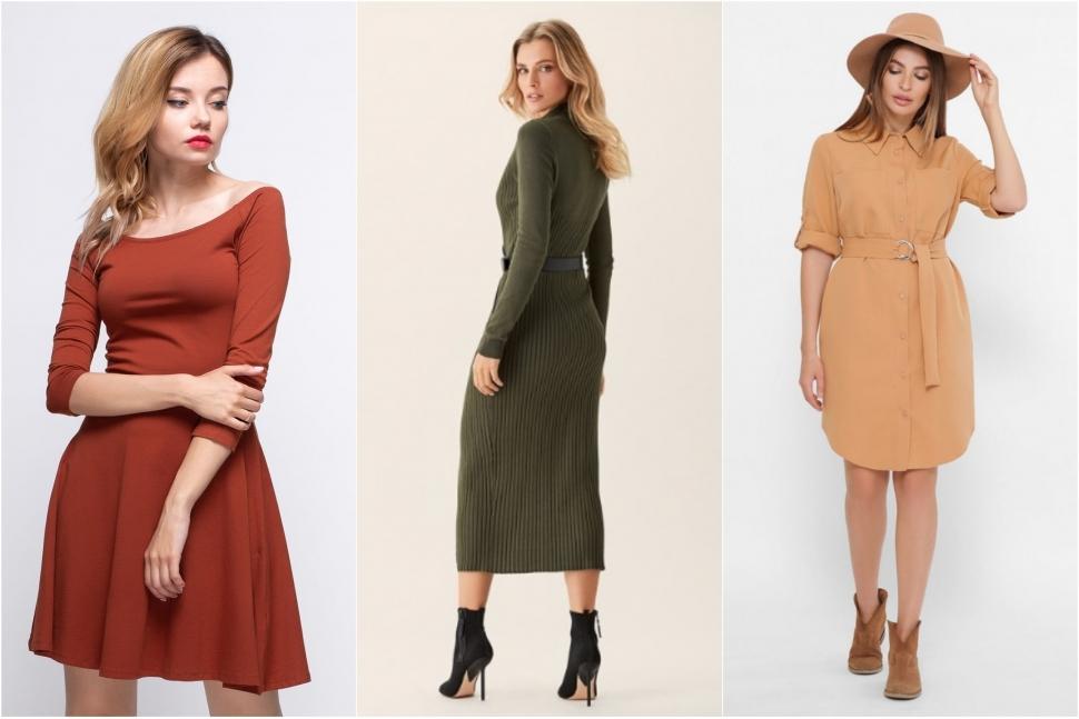 Модні кольори 2021 - блог Issaplus