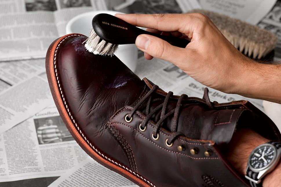 интернет-магазин обуви wordpress