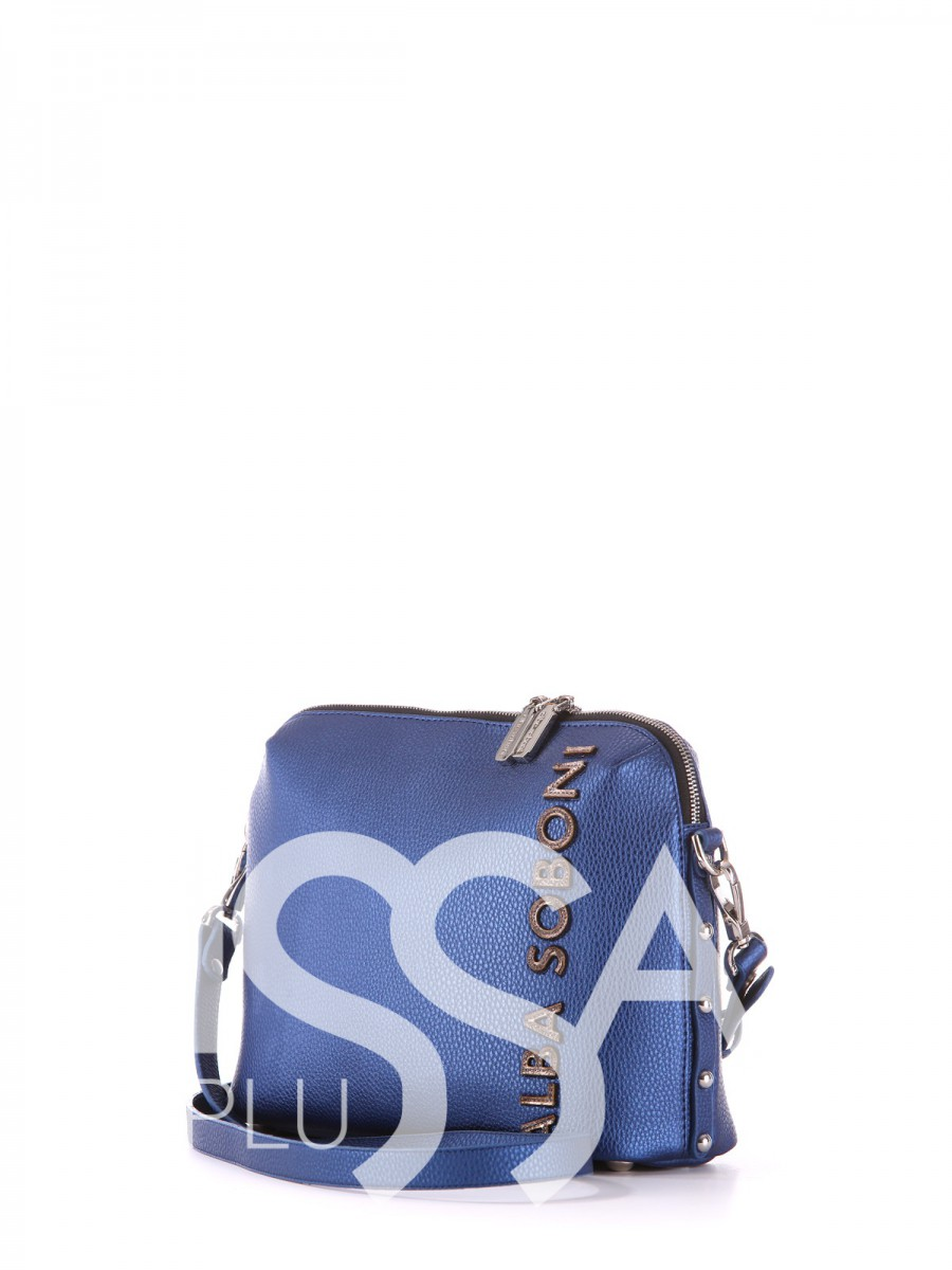 Оригинальная маленькая сумочка-клатч