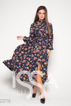 Женские платья  купить женское платье Украина в интернет магазине ... 72f0338245c