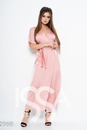 91dd0949e8e Вечернее платье купить в интернет-магазине issaplus.com