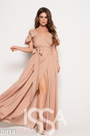 3de6334f64b Женские длинные платья в пол  купить женское длинное платье в пол ...