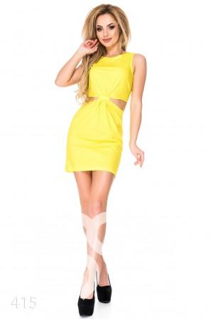6c768ee1c41 Красивые платья на выпускной  как быть лучшей - issaplus.com