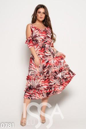 a2edd264f0e Летние женские платья  купить летнее платье в Украине в интернет ...