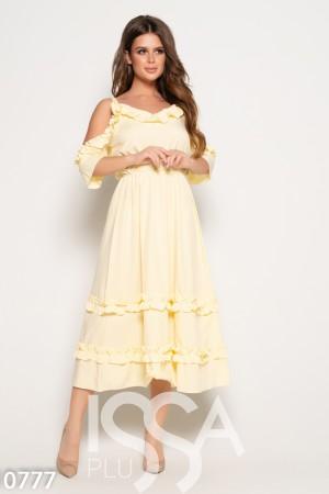 dc6422792cd Женские платья с короткими рукавами  купить платье с коротким ...