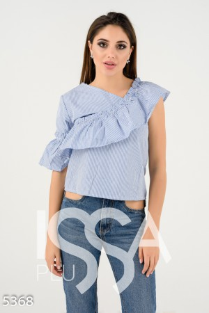 3bb3304aafb Женские блузки с коротким рукавом  купить блузку с коротким рукавом ...
