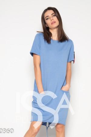 Женские платья  купить женское платье Украина в интернет магазине ... fc4eb7c39d3