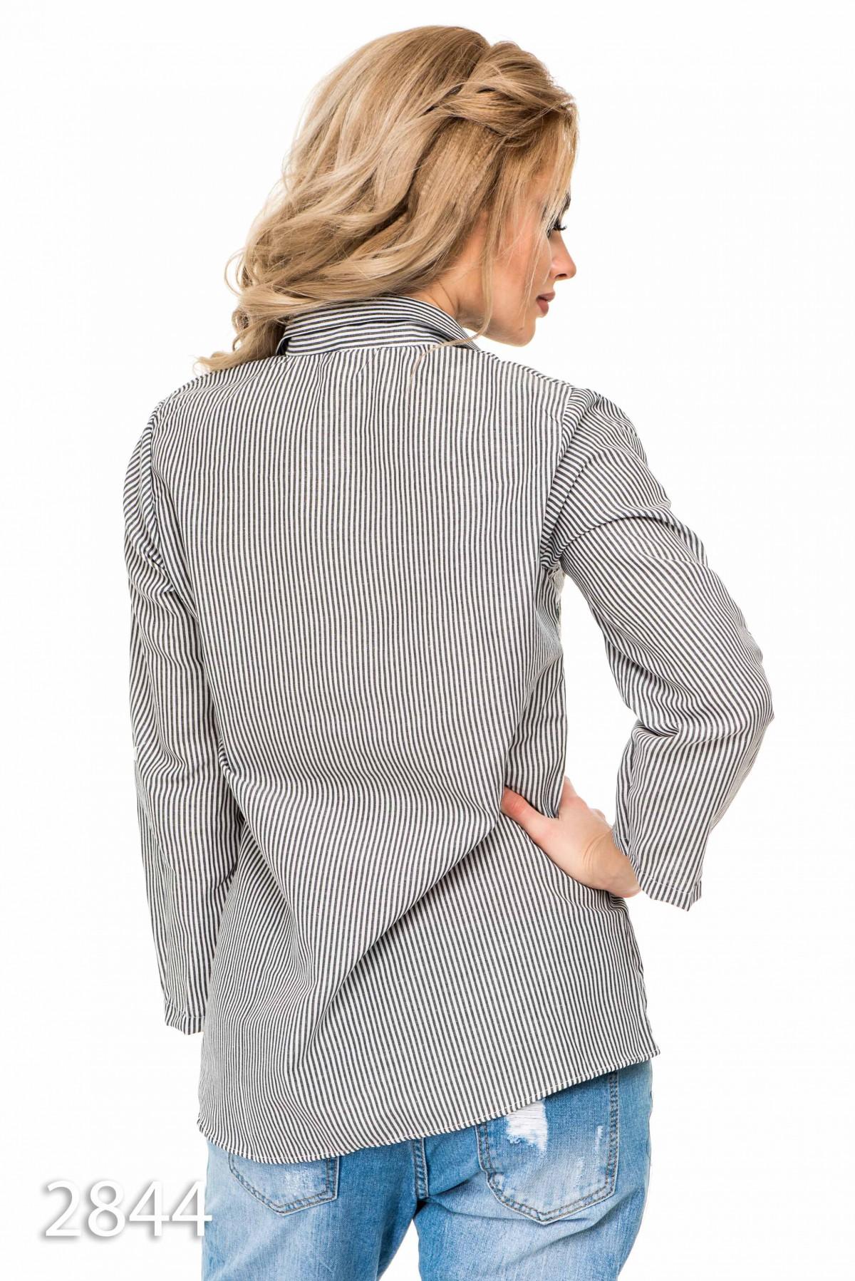 Свободная женская одежда доставка