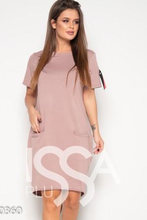 39d143f7c70e Женские платья  купить женское платье Украина в интернет магазине ...