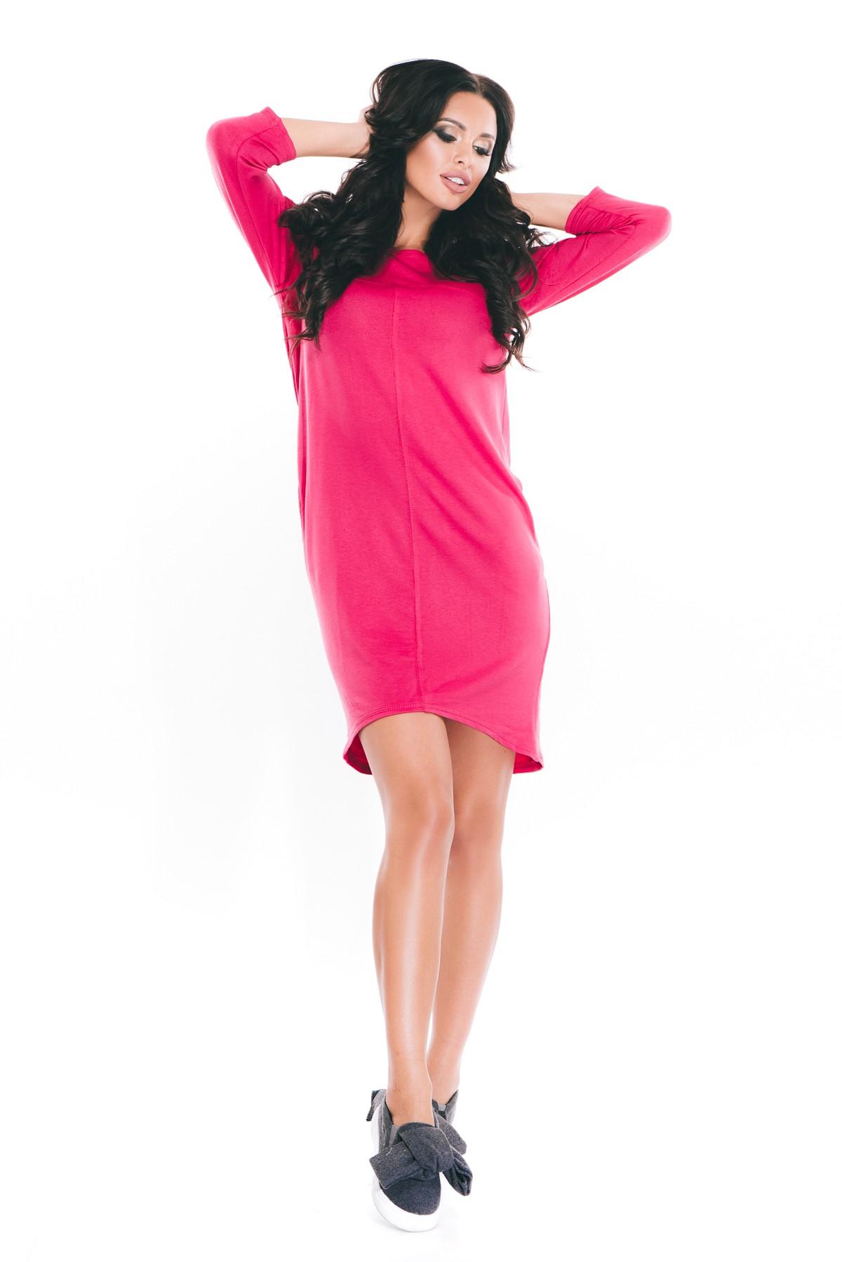 Женская одежда оптом от производителя Крупный и мелкий