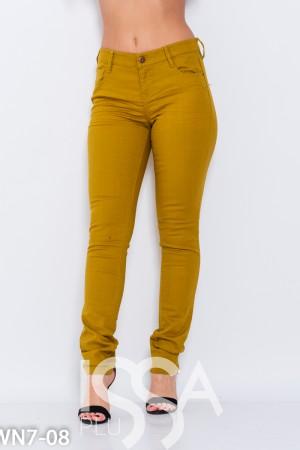 3a45a0d79f8 Купить женские джинсы. Недорого женская одежда 2019 в Украине ...