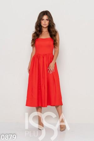 122d3952 Женские платья: купить платье недорого в интернет-магазине issaplus.com