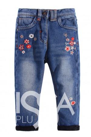 3f287d0d6f0 Детские джинсы на флисе  купить джинсы на флисе в Украине в интернет ...