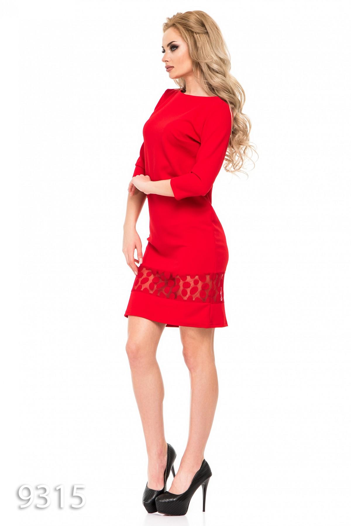 Платья купить женское платье от 101 грн в интернет