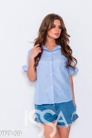 d5aaba17fe5 Женские рубашки  купить рубашку в Украине в интернет магазине ...