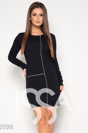 345565e1240 Строгие платья  купить строгое платье - интернет магазин issaplus.com