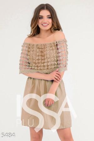 вязаные женские платья купить вязаное платье в украине в интернет