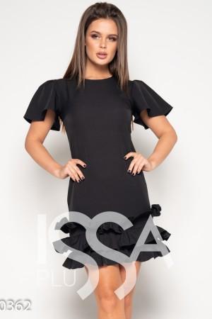 bb26f7472b97 Женские платья  купить женское платье Украина в интернет магазине ...