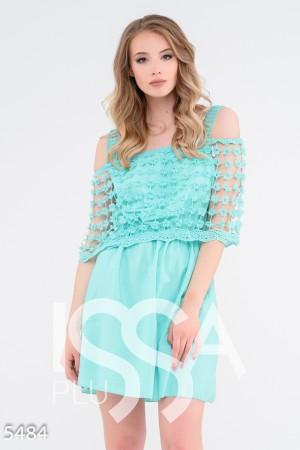4c8c347a069 Вязаные женские платья  купить вязаное платье в Украине в интернет ...