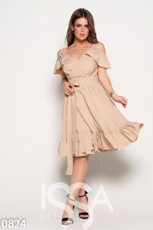 bf786d336a65435 Коктейльные женские платья: купить коктейльное платье в Украине в ...