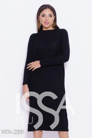 005ba5149f7 Шерстянные женские платья  купить платье из шерсти в Украине в ...