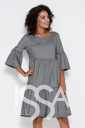 Трикотажные платья  купить женское трикотажное платье Украина в ... df6a960f366