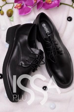 Мужская обувь  купить мужскую обувь Украина в интернет магазине ... 62f63c117da