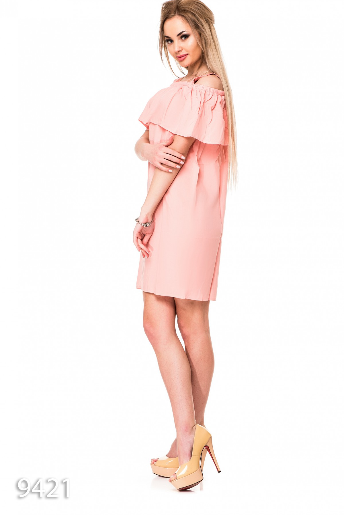 Короткие летние юбки доставка