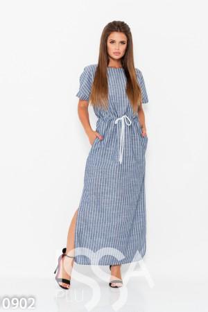 8396f6d8c Женская одежда больших размеров: купить одежду больших размеров в ...