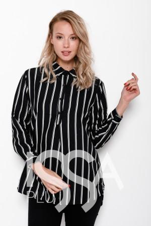 fc3fa1e14af Женская одежда штапель 3XL размер  купить в Украине недорого ...