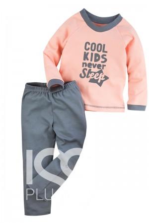 Детские пижамы  купить пижаму Украина в интернет магазине issaplus ... e1851fa33cbfd