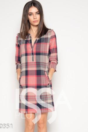 4095d5ae909 Женские весенняя одежда мультиколор цвет XL размер  купить недорого ...