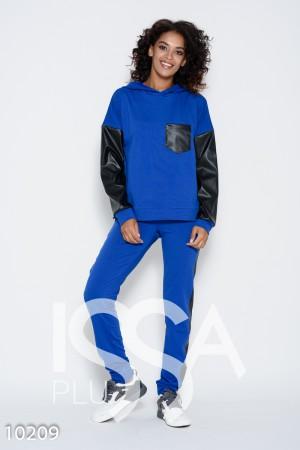 f9d05cda Женские стили молодежная одежда трикотаж электрик цвет XL размер ...