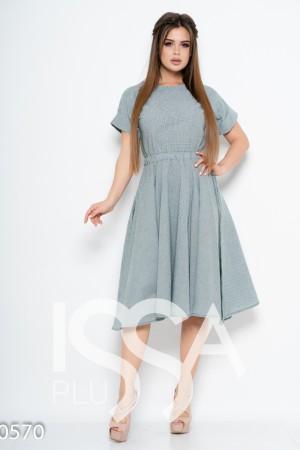 0e904b56983 Зеленые женские платья  купить зеленое платье в Украине в интернет ...
