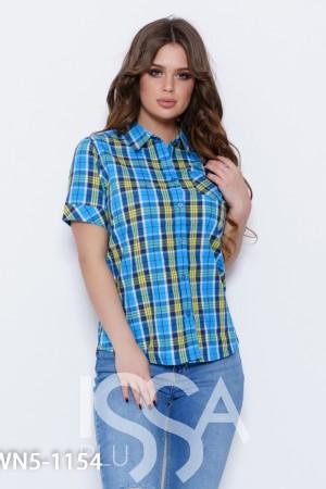 12b9e5d6dd2 Женские рубашки  купить рубашку в Украине в интернет магазине ...