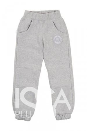 1b2d61c6 Детские спортивные штаны: купить спортивные штаны в Украине в ...