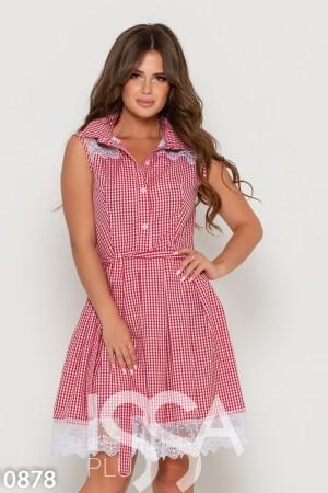 07924df03006cb Женские платья: купить платье недорого в интернет-магазине issaplus.com