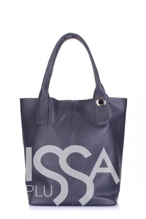 Женские кожаные сумки  купить женскую кожаную сумку Украина в ... b89c4566fc9