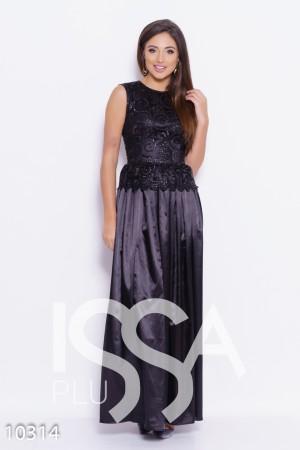 43f21a3ec243 Женские длинные платья в пол  купить женское длинное платье в пол ...