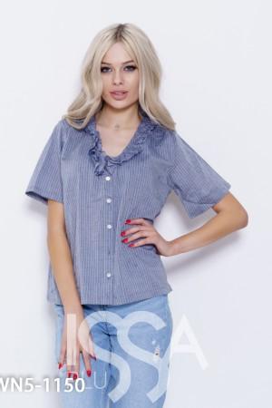 bcbccd6248e7f63 Женские рубашки: купить рубашку в Украине в интернет магазине ...
