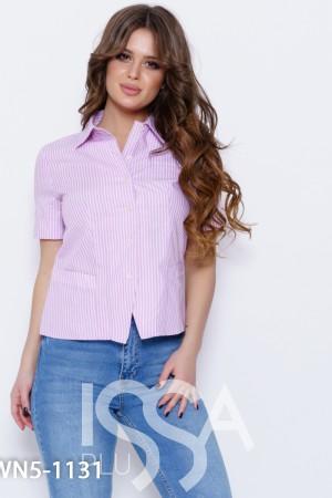 b73cd4f67ce Женские рубашки  купить рубашку в Украине в интернет магазине ...