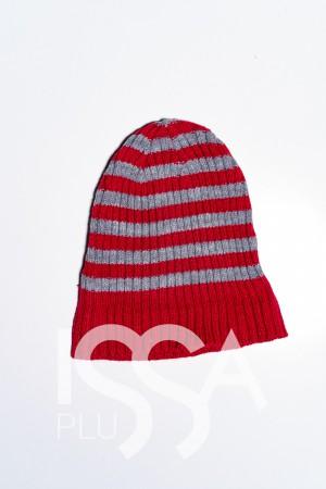 Женские шапки  купить шапку в Украине в интернет магазине issaplus ... cae204b94e7dc