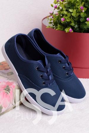 Женская обувь  купить женскую обувь Украина в интернет магазине ... 9c59d547780