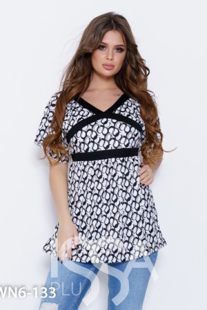 a0e23469982 Тунику купить в Украине. Модные женские туники 2019 недорого в ...