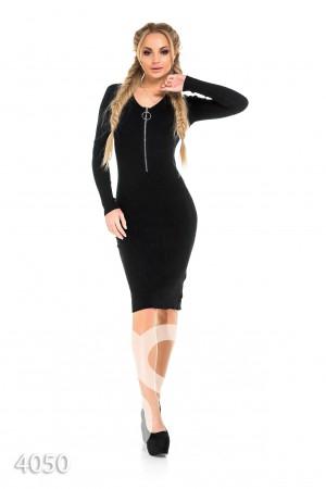 2152eb839ea6357 Женские платья на молнии материал шерсть: купить на молнии шерсть ...