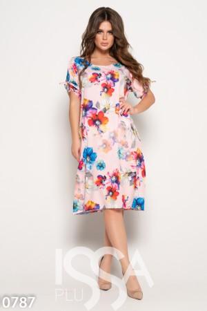 0db5fbacf58 Женская одежда больших размеров  купить одежду больших размеров в ...