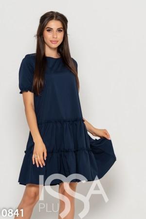 3523691ea569c1f Женские платья: купить платье недорого в интернет-магазине issaplus.com