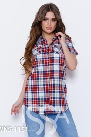e0c7fc0e439 Женские рубашки  купить рубашку в Украине в интернет магазине ...